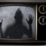 Hoe ontstaan nachtmerries?